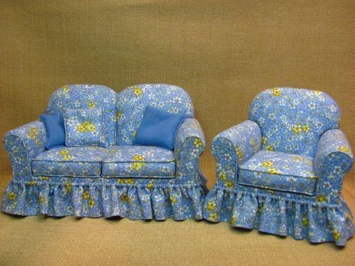 handmade dolls house furniture. Handmade Miniature Doll House Furniture By Kris Compas Dolls E
