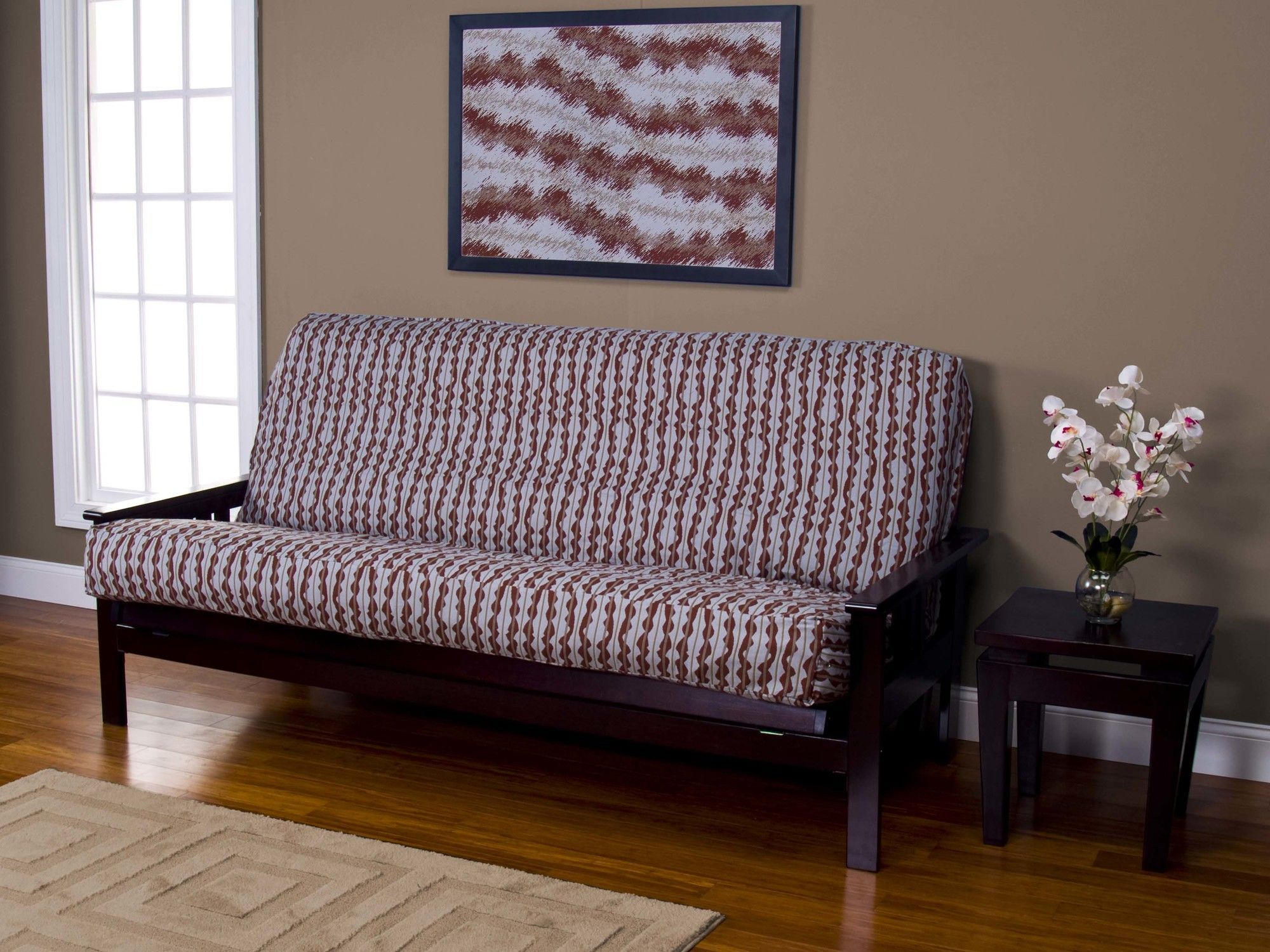 s p size bali slip sofa living cover ebay futon furniture couch home slipcover in full