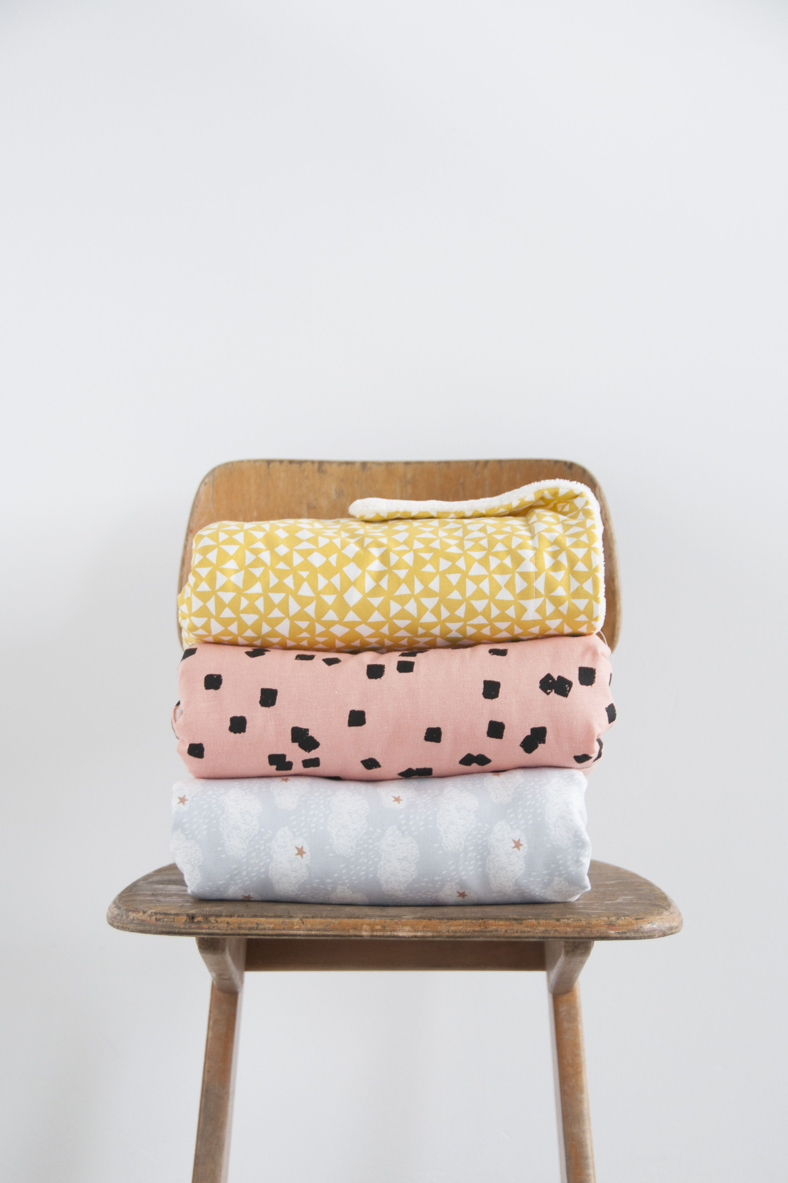 Trixie Baby squares -trixie baby | kids | pinterest | squares, kids rooms