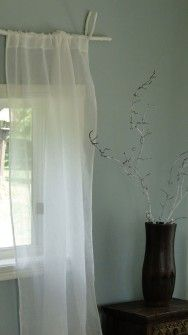 #DIY : 15 Ideas for decorating with #twigs.  Gorgeousness.  A must read blog post via @lynneknowlton