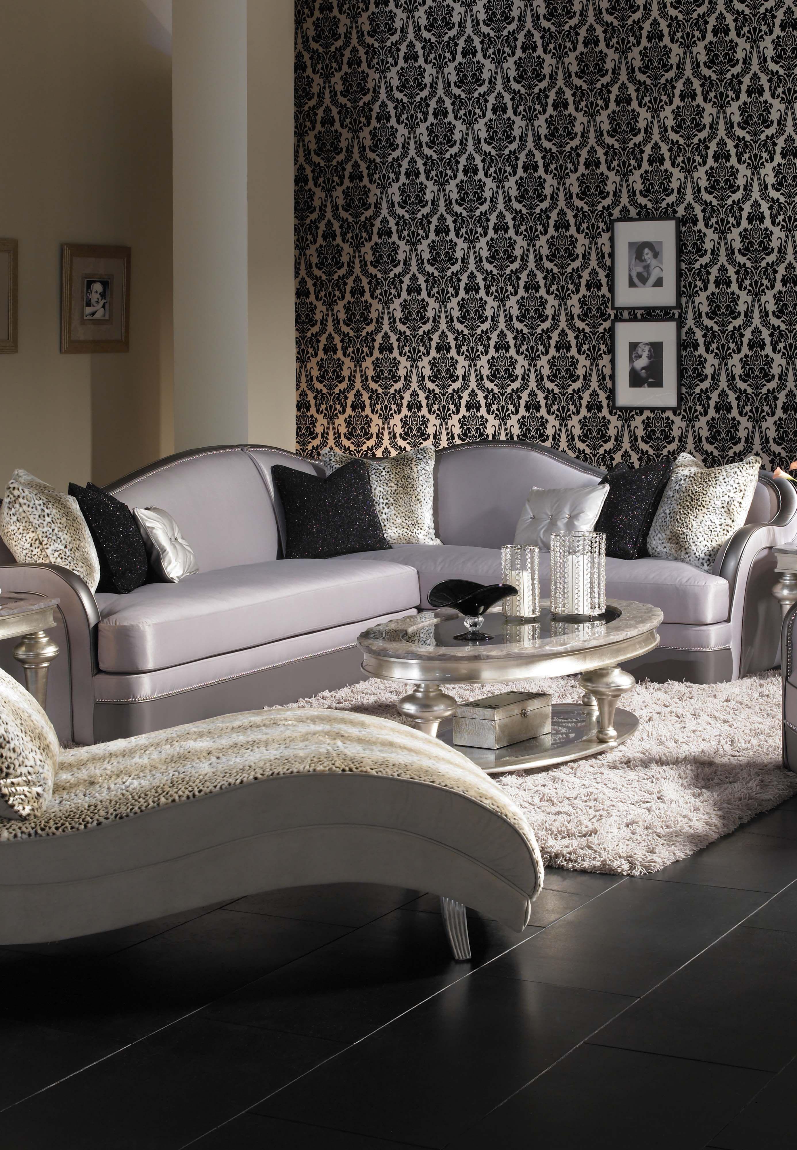 the aico michael amini signature series furniture collections rh pinterest de