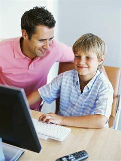 EEUU incorporará un sistema de clasificación por edades para los programas en Internet http://www.europapress.es/portaltic/sector/noticia-eeuu-incorporara-sistema-clasificacion-edades-programas-internet-20120612091048.html