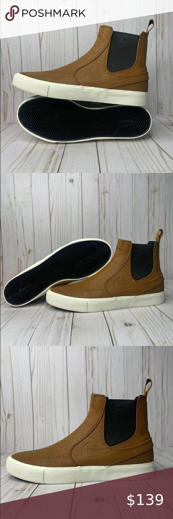 Nwb Nike Sb Zoom Stefan Janoski Shoes Size 6 Stefan Janoski Shoes Janoski Shoes Nike Zoom Stefan Janoski