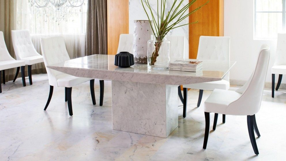 Dining Room Suites  Napolite Furniture Products  Dining Room Fair Dining Room Furnitures Design Decoration