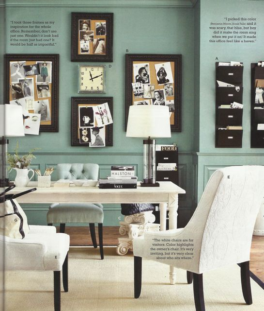 Benjamin Moore Has A Sioux Falls Paint Color And It 39 S Pretty Visit Sioux Falls Would Love