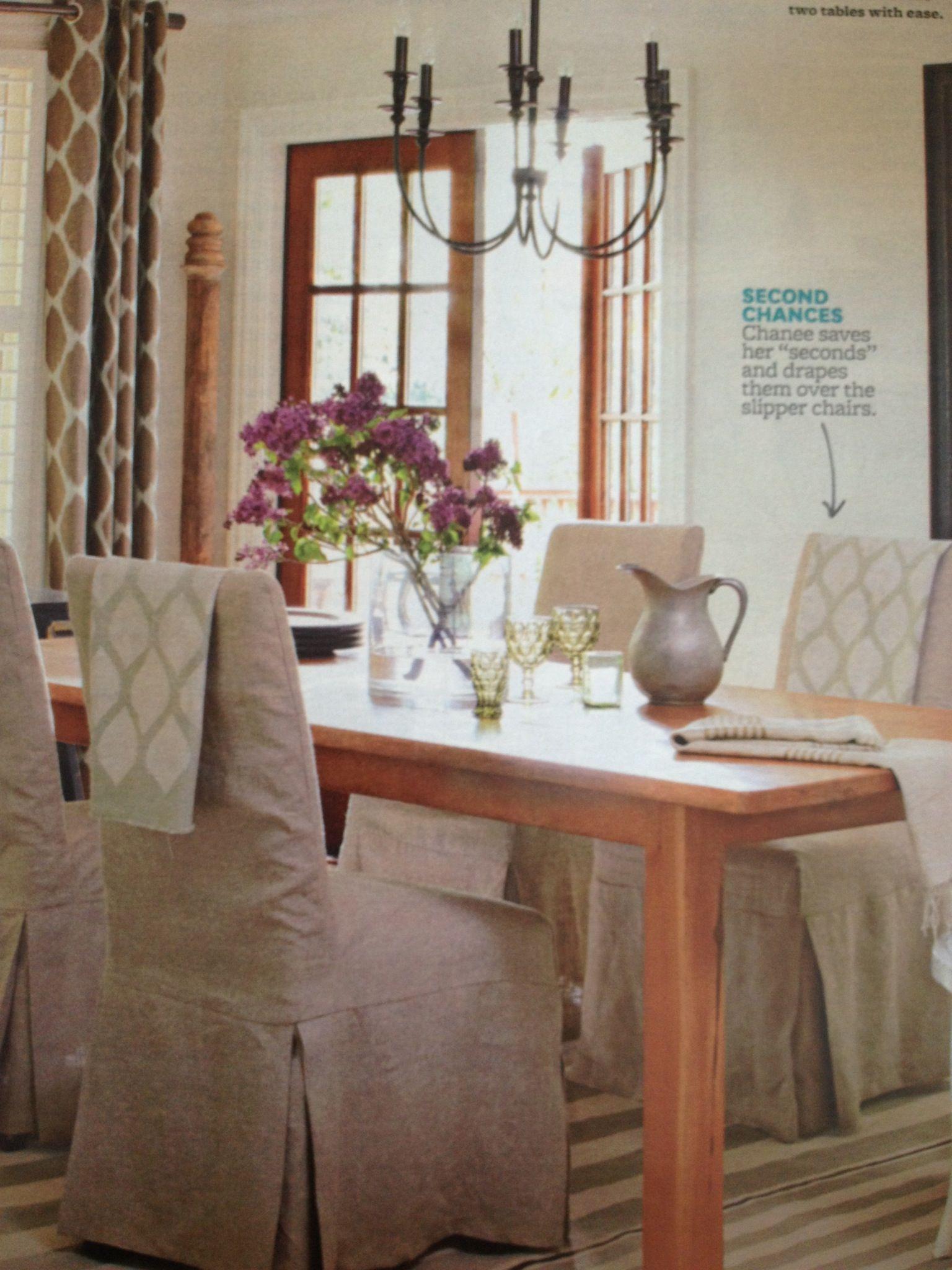 Dinning Room Color Scheme Neutral Dinning Room Colors Room Color Schemes Room Colors