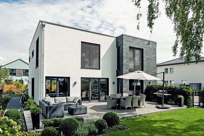 Beautiful Unsere Häuser Der Besten Hausanbieter Deutschlands. Die Ganze Vielfalt  Moderner Architektur. ▻ Hier Eine Auswahl Der Aktuellen Modelle