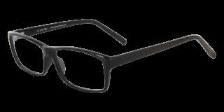 Collectie | eyes + more Merk: Izumi Model: 130700 Kleurcode: RB1