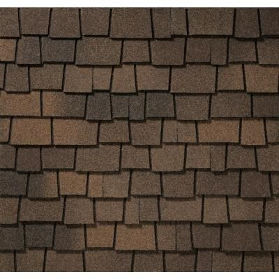 Best Triple Layer Gaf Glenwood Shingles Review Architectural 400 x 300