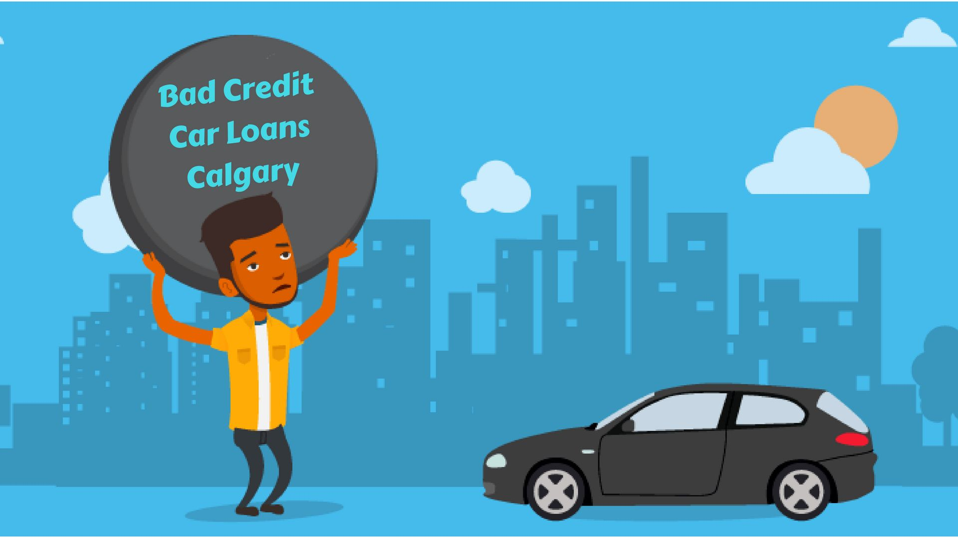 Do You Need Money Quick Pit Stop Loans Providing Bad Credit Car Loans In Calgary If You Are In Need Of Quick Cash T Bad Credit Car Loan Car Loans Credit