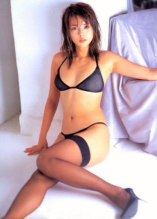 Miho Yoshioka Beautiful Asians Pinterest Asian