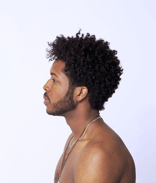 Marvelous Black Boys Curly Fros And Fades Pinterest Models Posts And Hairstyles For Men Maxibearus
