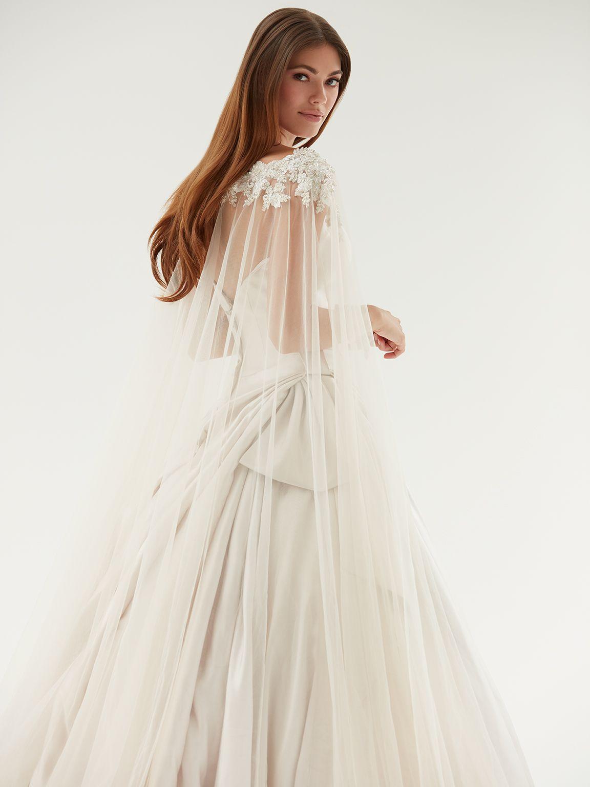Allure Madison James MJ406 --- New York Bride & Groom {Charlotte NC ...