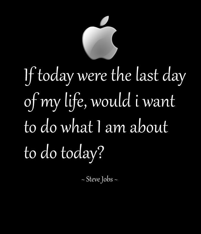 The Last Day Of My Life Day Of My Life Life Quotes Daily Quotes