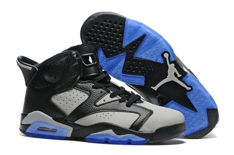 cheap jordan shoes for sale free shipping