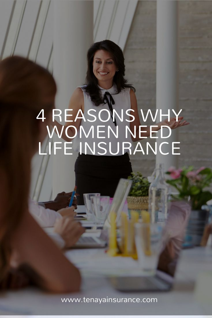 life insurance companies with living benefits