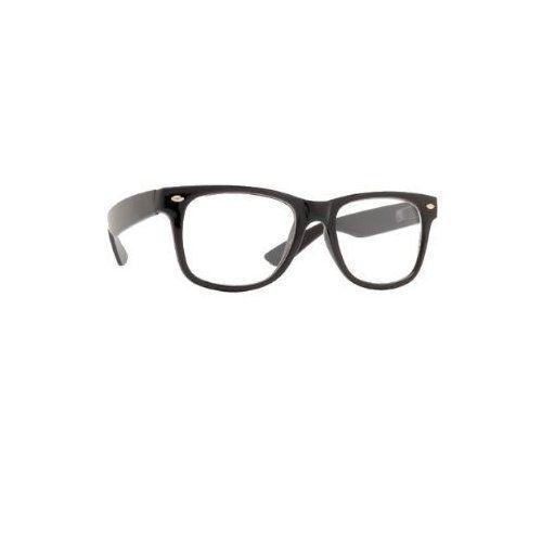 ray ban brille ohne stärke