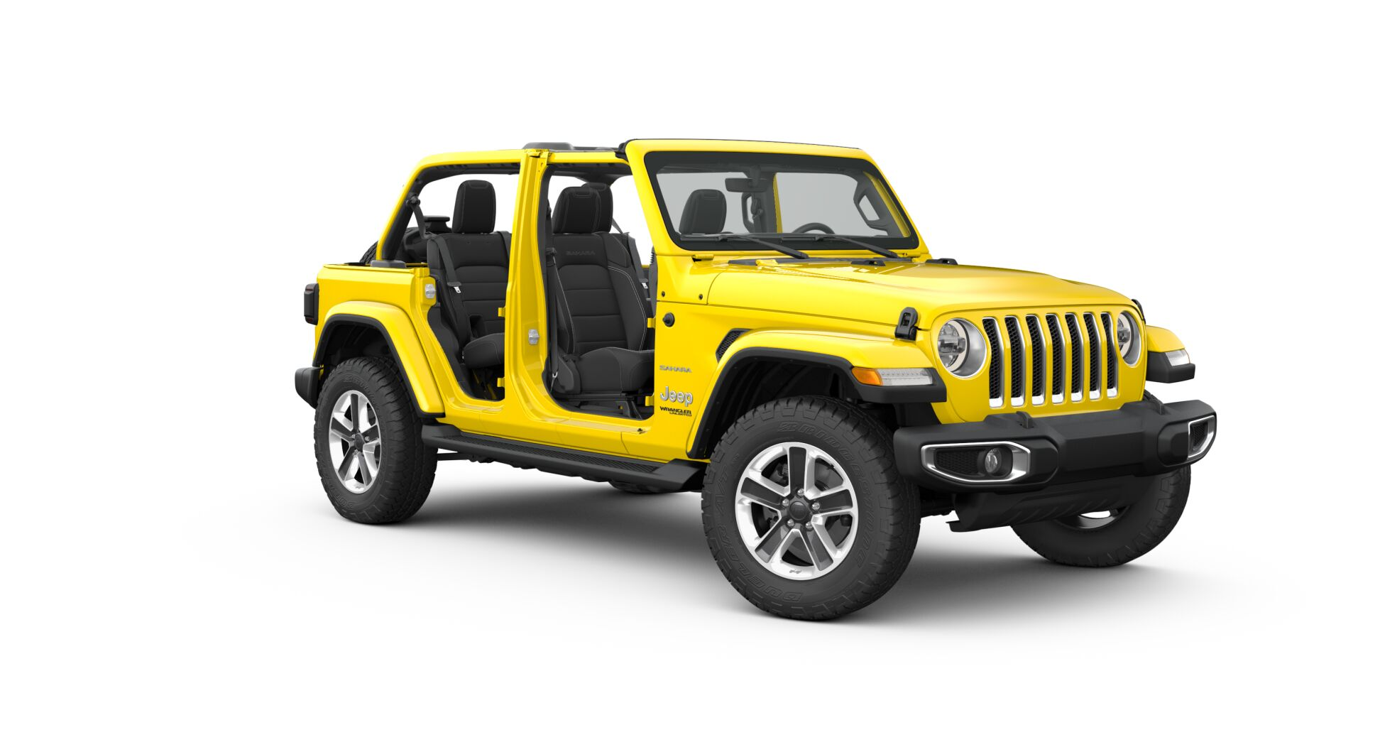 Build Price A 2018 Jeep Wrangler Today Jeep Jeep Jeep