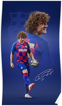 Pin On Fc Barcelona The Great