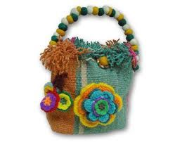 handicraft peruvian