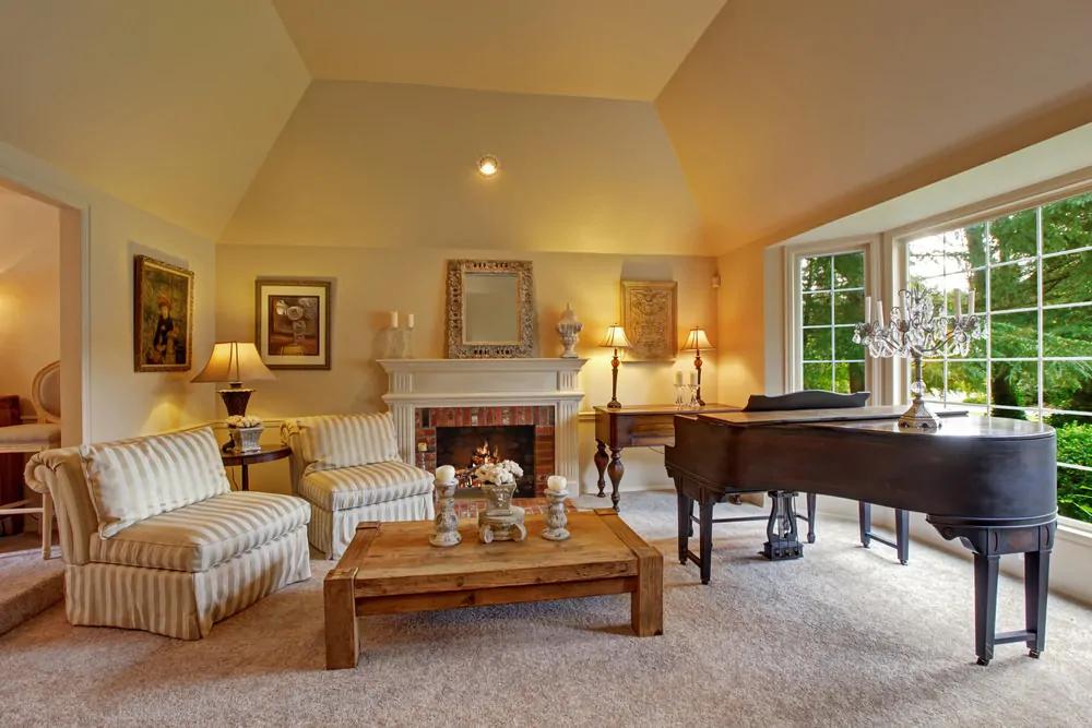 101 beautiful formal living room ideas photos  living