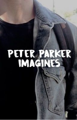 peter parker/spiderman imagines - lockers and flowers | tom holland