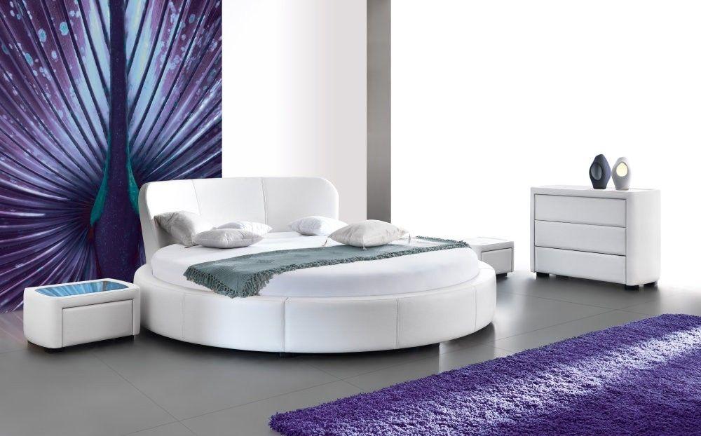 Perla bedden pinterest moderne bedden eenpersoonsbedden en