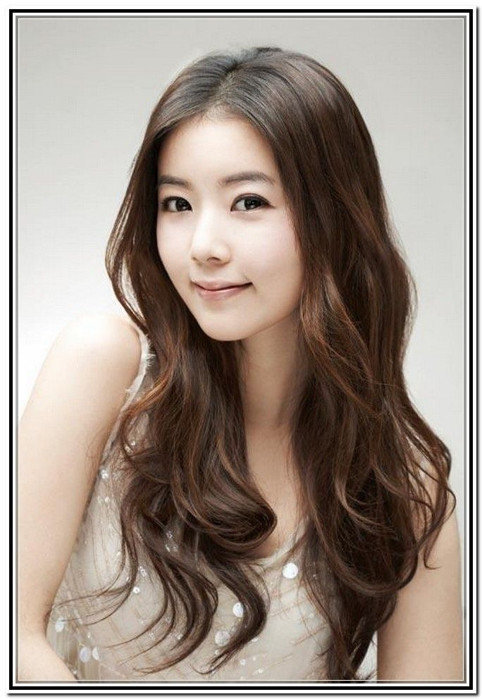 hair color 2013 asian