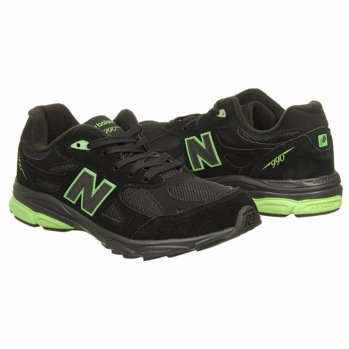 new balance kids' the 574 grd