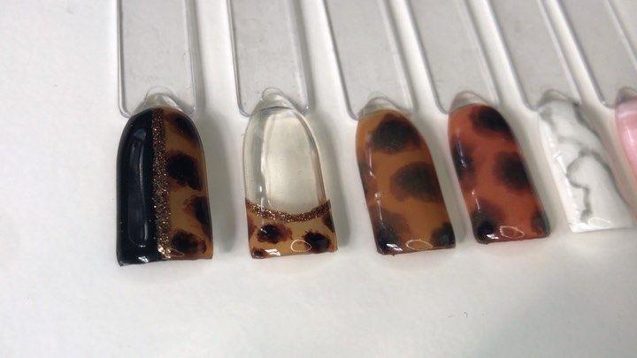 #gelnails #gelmanicure #gelpolish #gelnailsdesign #nailsofinstagram #nails #nailsonfleek #beautyburgesshill #beautytherapist #beautytherapistburgesshill #prettynails #nailsswag #nailart #scratchmagazine #instanails #nails2inspire #instasbestnails #tortoiseshellnails #marblenails #nailart #rosequartznails