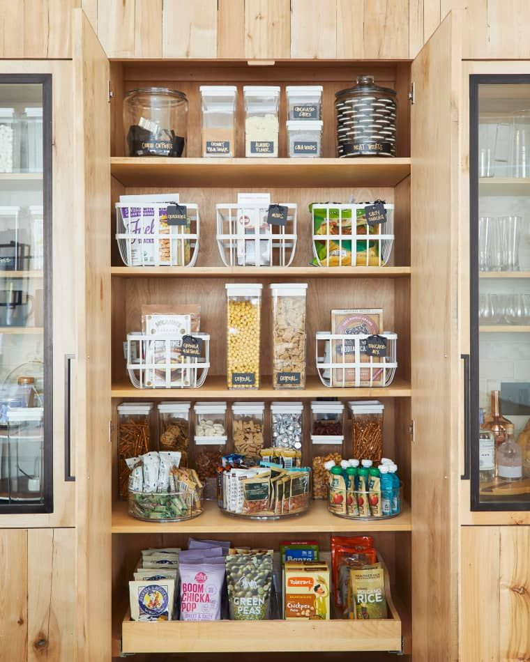 steal these kitchen organizing tips from an interior design pro kitchen organization home on kitchen organization layout id=50299