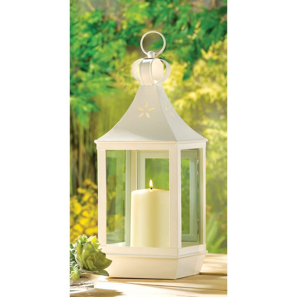 Wedding ideas with lanterns  Nature Made Vitamin B  Mcg Tablets Count  Garden candle