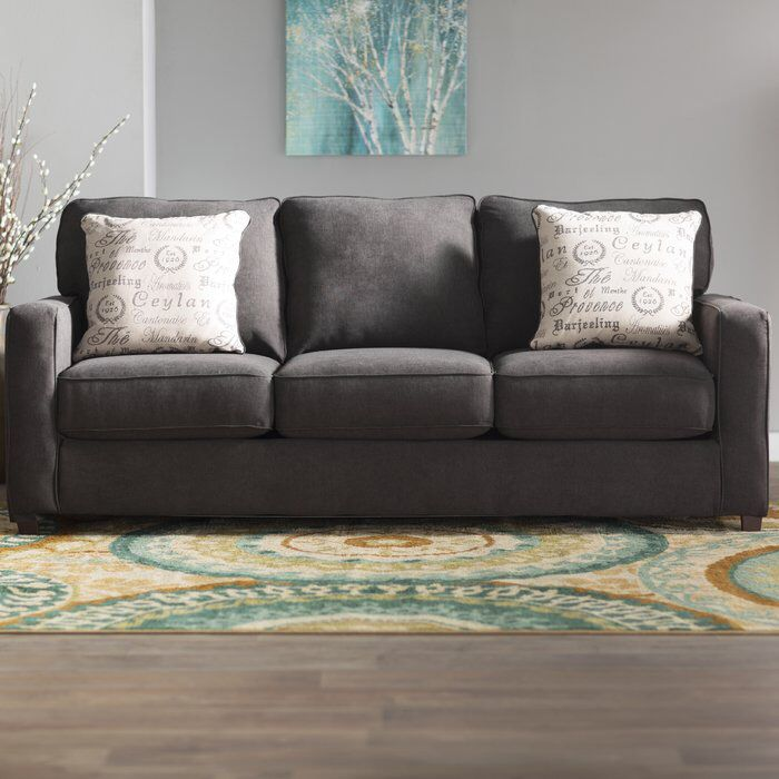 deerpark queen sofa bed in 2019 home decor sofa sofa bed furniture rh pinterest com