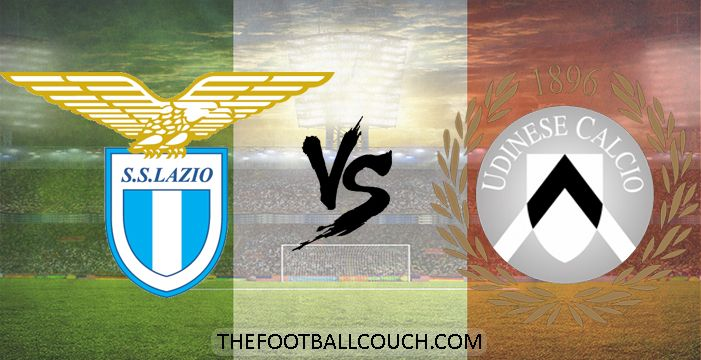 Watch Coppa Italia Lazio vs Udinese Highlights http://ow.ly/W2OA0  #LAZUDI #Soccer