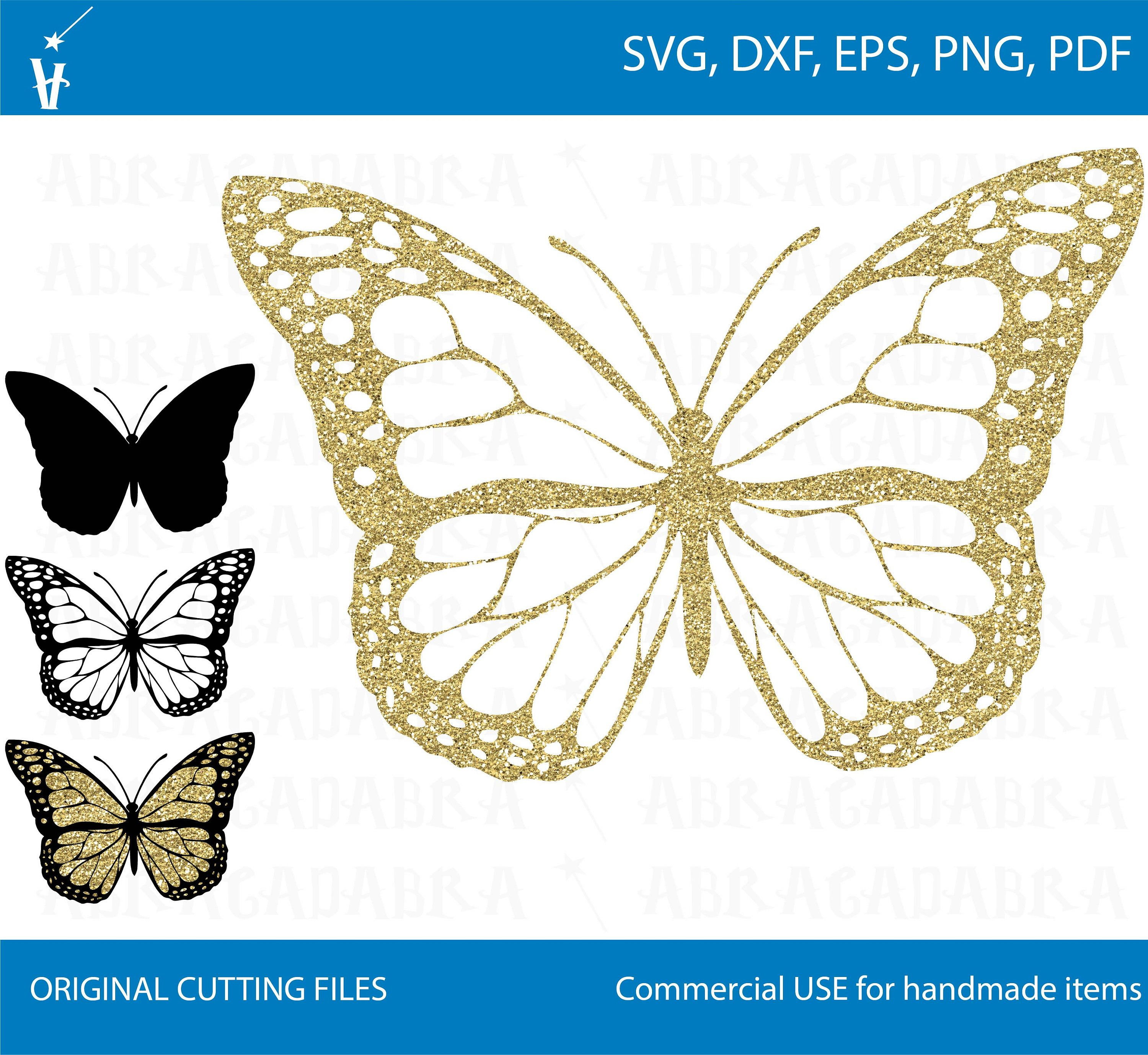 Pin On Svg Eps Png Dxf Pdf