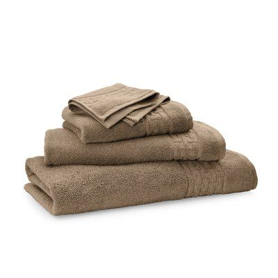 Ralph Lauren Bath Sheet Lauren Ralph Lauren Pierce Bath Towel Color Espresso  Towels And