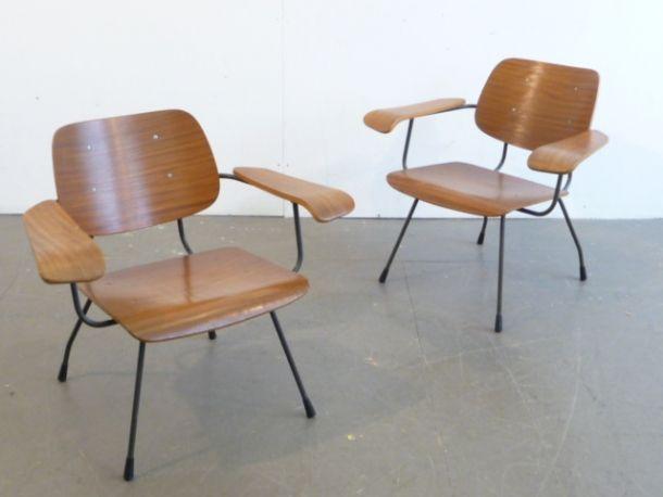 Sessel Buma Design Designermobel Olten Bern Zurich Schweiz Sofa Sessel Mobeldesign Sessel
