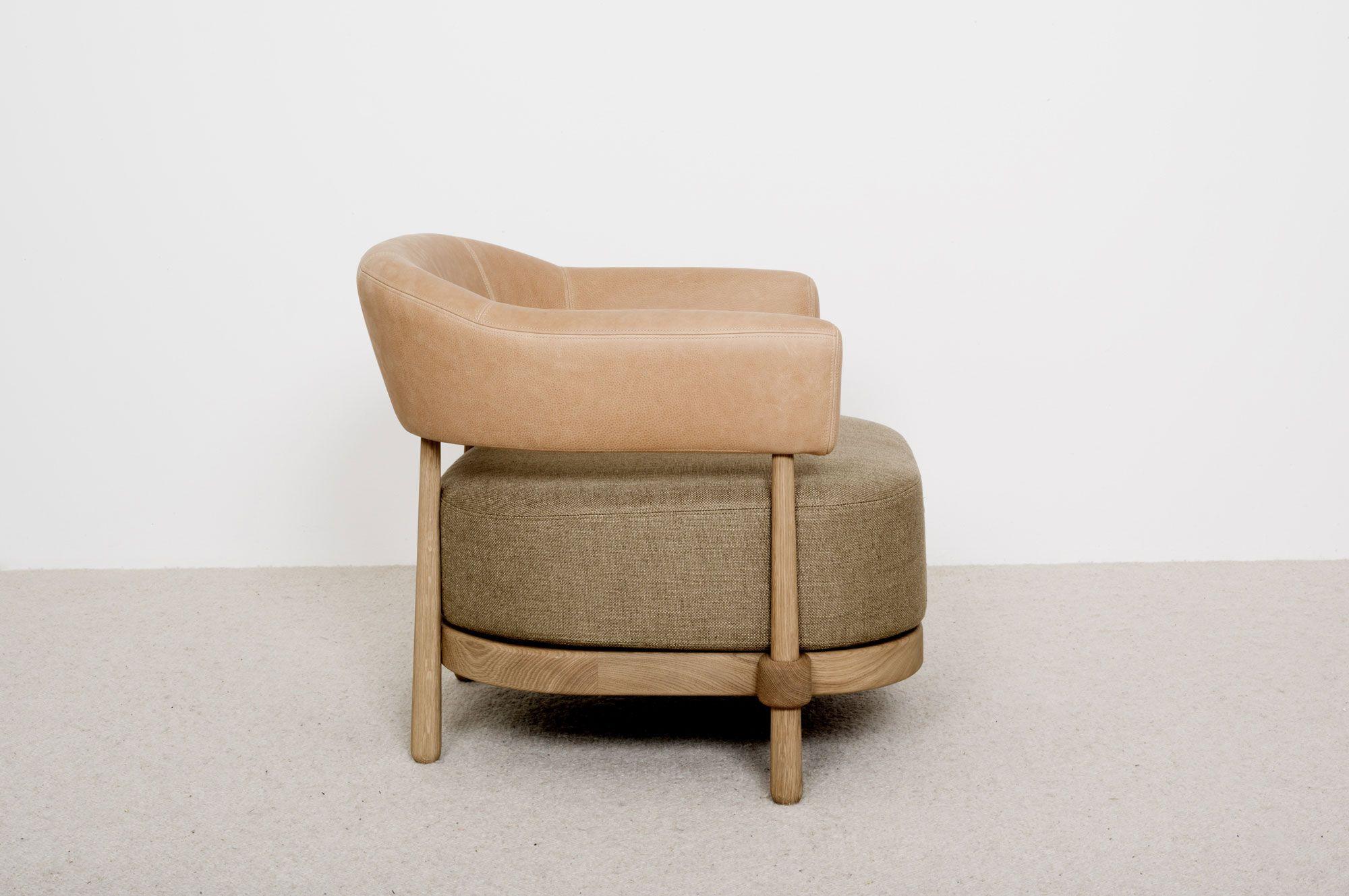 Fauteuil Gum 2 Armchair Furniture Furniture Interior Furniture