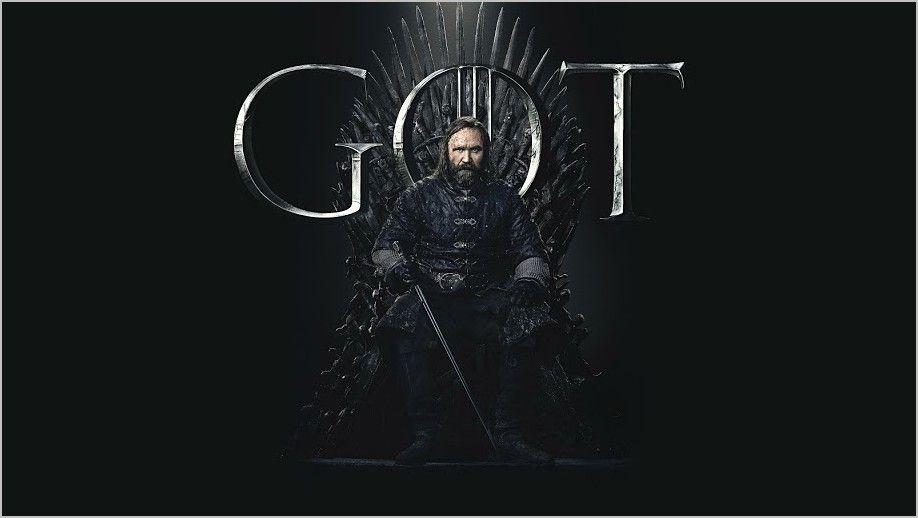Game Of Thrones 4k Wallpaper Portrait In 2020 Wallpaper Portrait Game Of Thrones