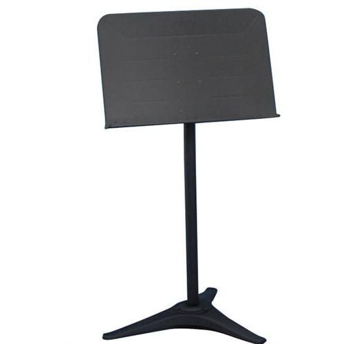 Hamilton Gripper Orchestra Stand Heavy Duty Shar Music Music Stands Orchestra Hamilton