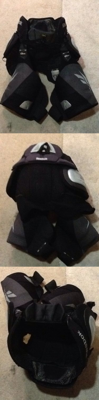 reebok 9k girdle. Pads And Guards 20856: New Reebok 9K Girdle -\u003e BUY IT NOW ONLY: 9k