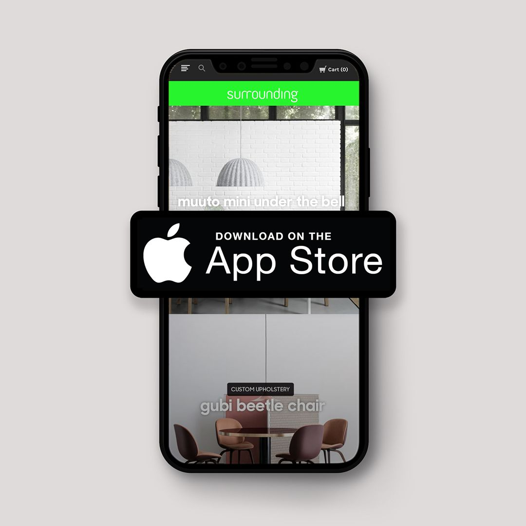 iPhone app 📲 now available 🤯Search 'Surrounding Australia' 👀 on