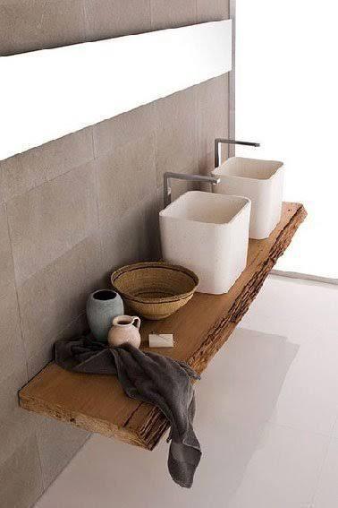 50++ Faire sa salle de bain soi meme ideas