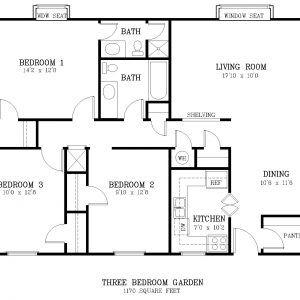 Average Master Bedroom Size Meters Master Bedroom Layout Bedroom Size Bedroom Floor Plans