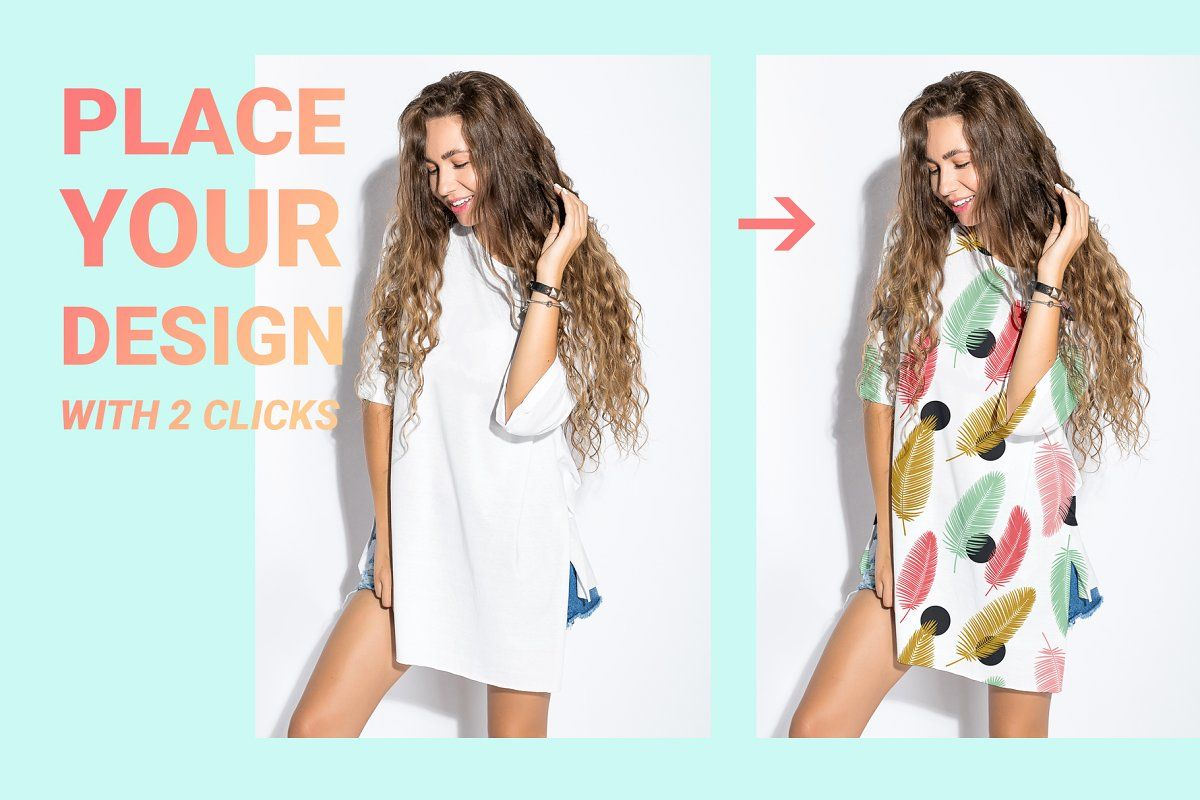 Download Trendy Oversize T Shirt Mockups Clothing Mockup Shirt Mockup Tshirt Mockup