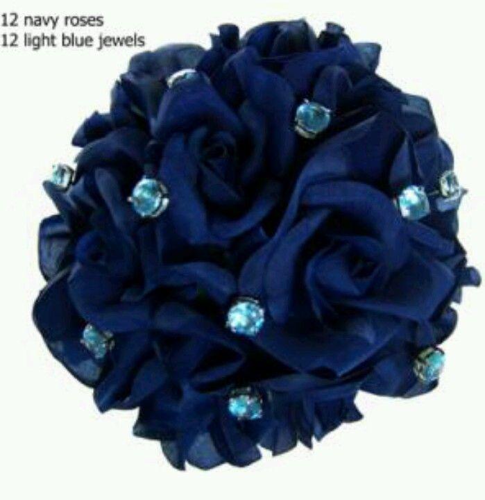Wedding Flowers Bridal Bouquet Prices: Wedding Bridal Bouquets, Wedding