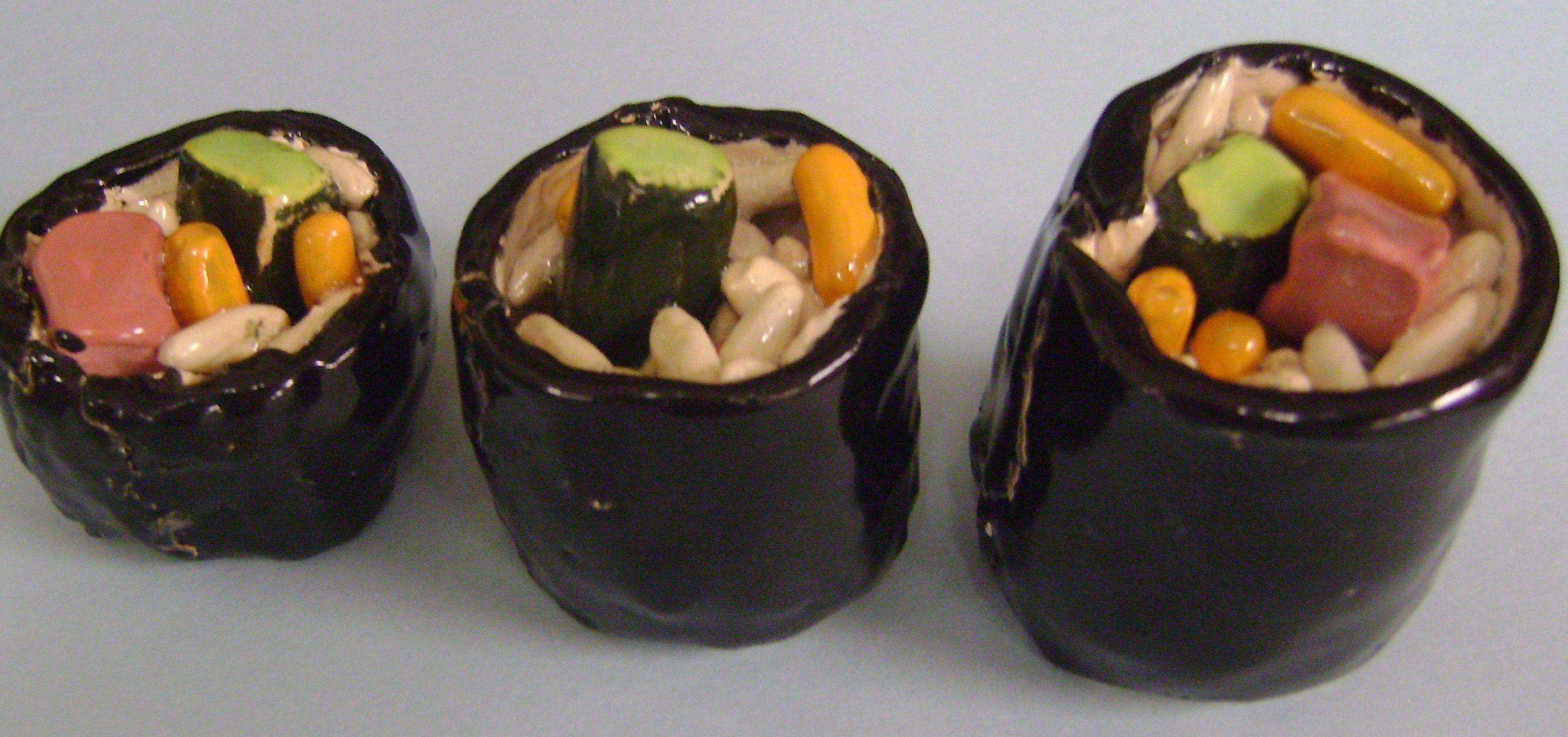 Ceramic Food Bria Ceramic Lesson Ideas Pinterest