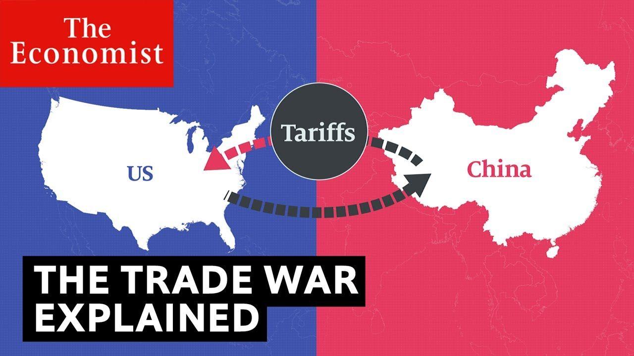 can china win trade war