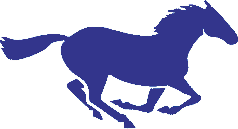 mustang horse logo images art cards pinterest kids cards and cards rh pinterest com mustang horse logo vector ford mustang horse logo vector