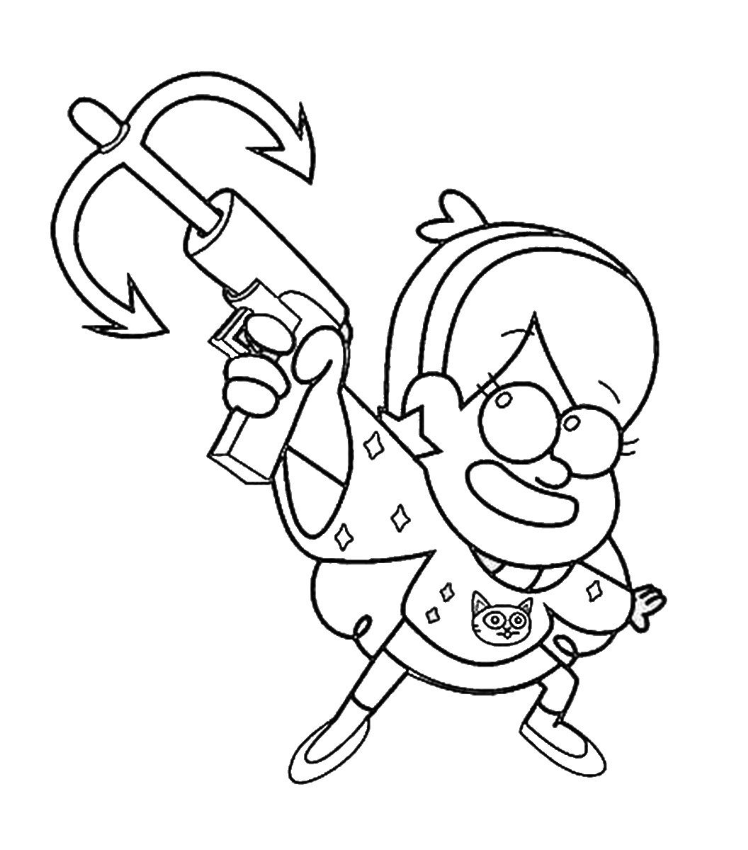Printable coloring pages steven universe - Coloring Books